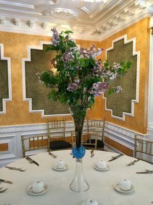 Tmx 1439237145473 Fullsizerender Haledon, NJ wedding florist