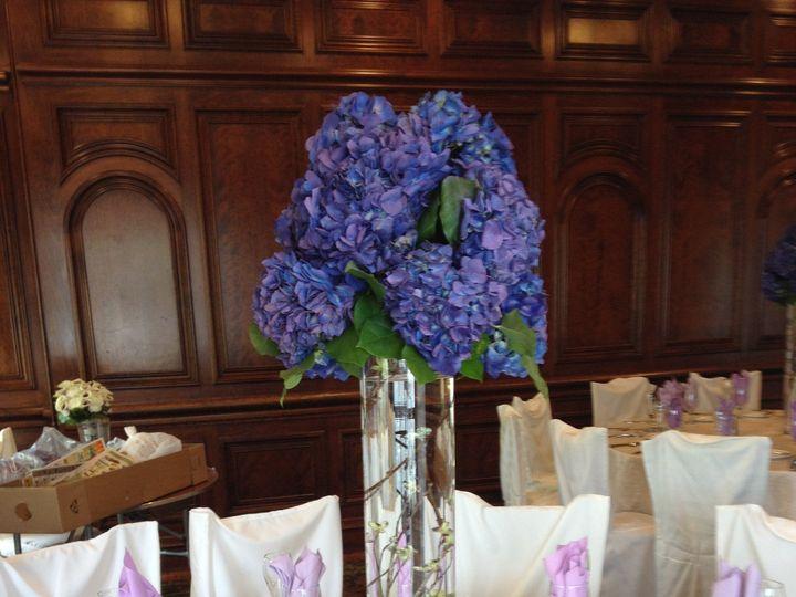 Tmx 1439237191570 Img2806 Haledon, NJ wedding florist