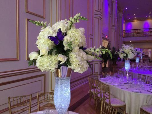 Tmx 1439237220965 Img4005 Haledon, NJ wedding florist
