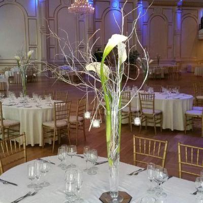 Tmx 1439237223578 Img4016 Haledon, NJ wedding florist