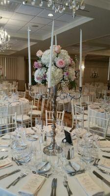 Tmx 1439237225832 Img4050 Haledon, NJ wedding florist