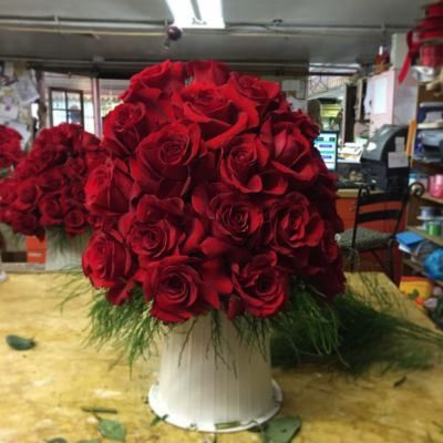 Tmx 1439237450161 Img3086 Haledon, New Jersey wedding florist