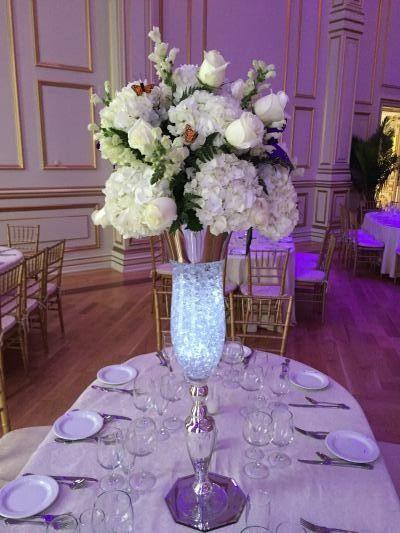 Tmx 1439237455029 Img4004 Haledon, NJ wedding florist