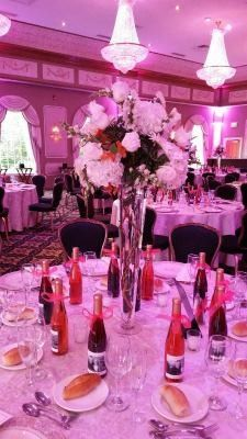 Tmx 1439238057026 Img4058 Haledon, NJ wedding florist