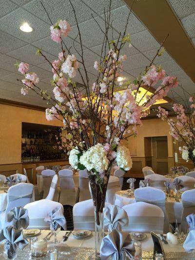 Tmx 1439238075089 Img3490 Haledon, NJ wedding florist