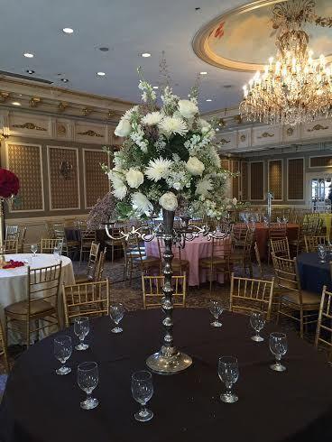 Tmx 1528913380 160cc223431132b1 1528913379 16336cdd090e9c0d 1528913380456 5 E666ff75 8af8 411a Haledon, New Jersey wedding florist