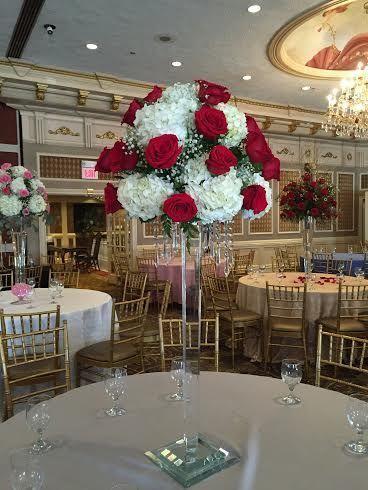 Tmx 1528913380 600c498a6fdc00da 1528913380 Bf8580ca336b1fd0 1528913380458 6 329fd169 93e7 4c92 Haledon, New Jersey wedding florist