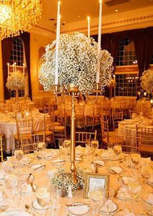 Tmx 1528913380 93fe0c19e29f6c5c 1528913379 938f6926cd32fc01 1528913380446 2 2e091fe7 8d7b 4971 Haledon, New Jersey wedding florist