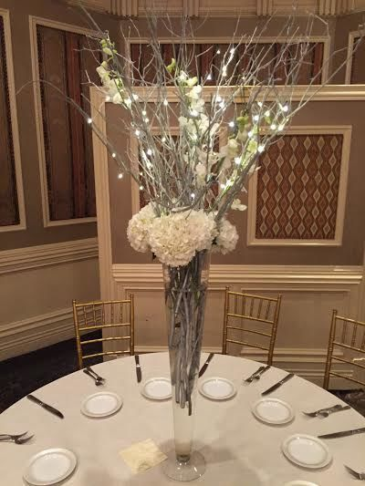 Tmx 1528913380 C005fc07d66db0e8 1528913379 20e5b1f401032e0f 1528913380439 1 E6e7a916 2db1 4266 Haledon, New Jersey wedding florist