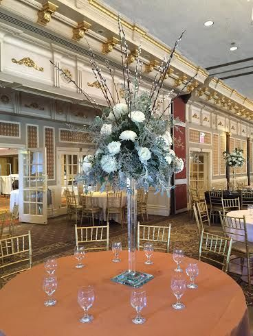 Tmx 1528913380 D089165c388d6459 1528913380 A0427631f32f15e6 1528913380461 7 Copy Of 95e2bf7e F Haledon, NJ wedding florist