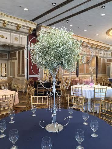 Tmx 1528913380 D86157c64507e79d 1528913379 C99d38e78f8f4f12 1528913380450 3 D847e5e6 0679 40af Haledon, New Jersey wedding florist