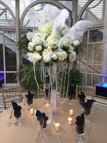 Tmx 1528913381 1f50c937e043ca1e 1528913380 94acf241849afcea 1528913380469 10 7eacd336 D153 4d8 Haledon, New Jersey wedding florist