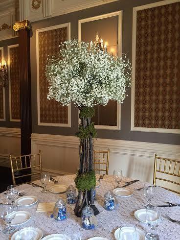 Tmx 1528913385 Ba1af70aaa882553 1528913384 D6ceb2530b40fe0a 1528913380473 12 8b0b5f13 6aef 404 Haledon, New Jersey wedding florist
