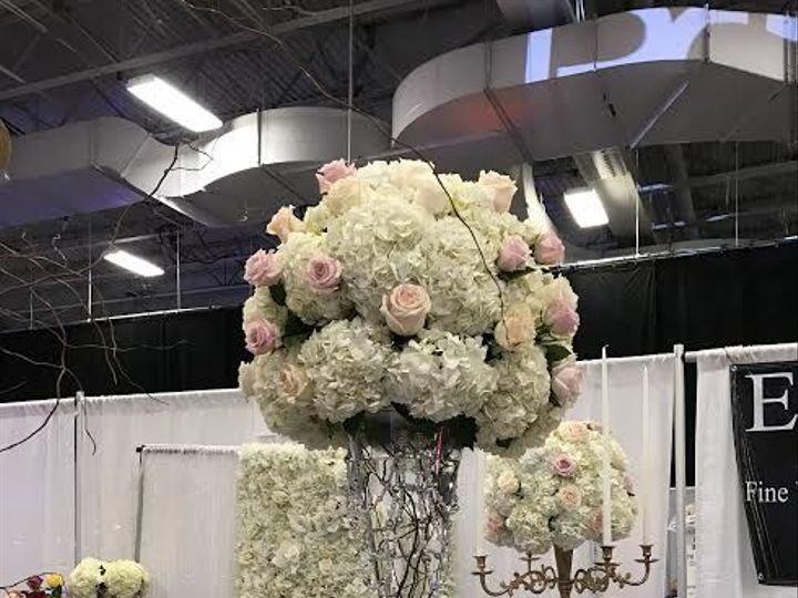 Tmx 1528913386 3de75a3b2392d238 1528913385 212756160f9d499c 1528913380486 17 Big Haledon, NJ wedding florist