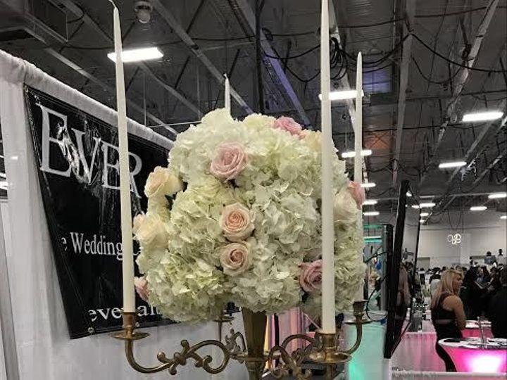 Tmx 1528913386 6794eeeb2784b3d3 1528913385 82c1419879c7ac4b 1528913380484 16 Candle Haledon, New Jersey wedding florist