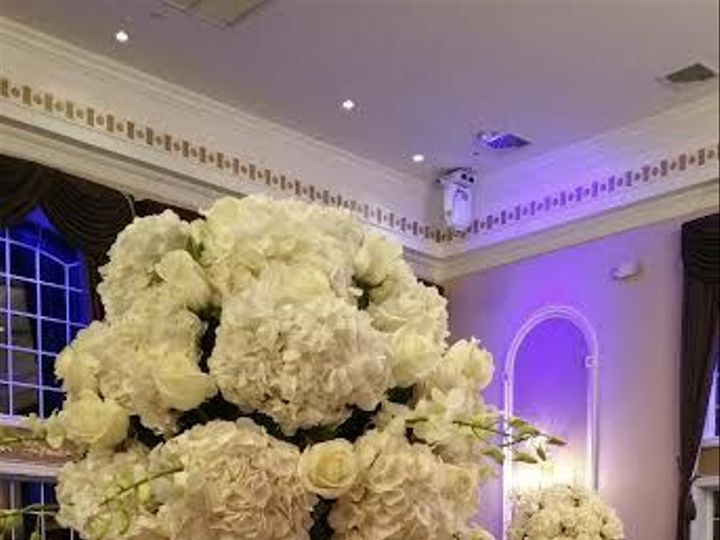 Tmx 1528913386 A674af1346af8f97 1528913385 F971af9df694fa25 1528913380481 15 Hyd Full Haledon, New Jersey wedding florist