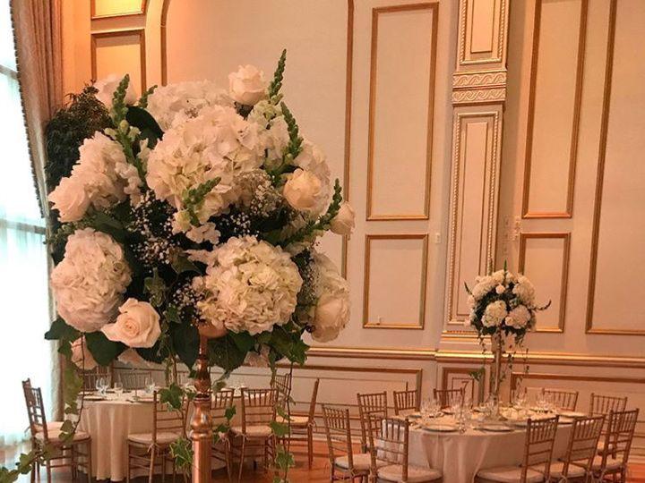 Tmx 1528913394 Fa59597b7ee63197 1528913392 547a9abed9cdcf98 1528913380585 29 IMG 8479  1  Haledon, New Jersey wedding florist