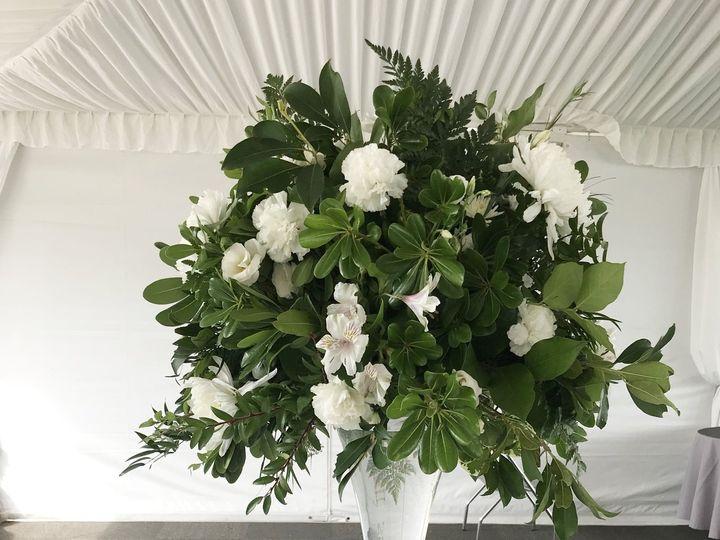 Tmx 1528913396 81e89a6ec49ed14c 1528913392 2fde2f2377c3dc16 1528913380590 31 IMG 8817  1  Haledon, New Jersey wedding florist