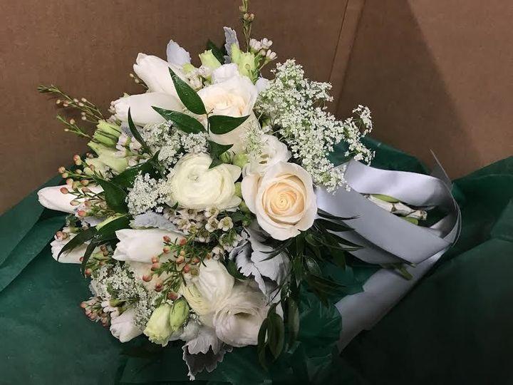 Tmx 1528914190 B8e63e6b9f8887fb 1528914189 7a86d8f672dcd01e 1528914189913 1 Whites Haledon, New Jersey wedding florist
