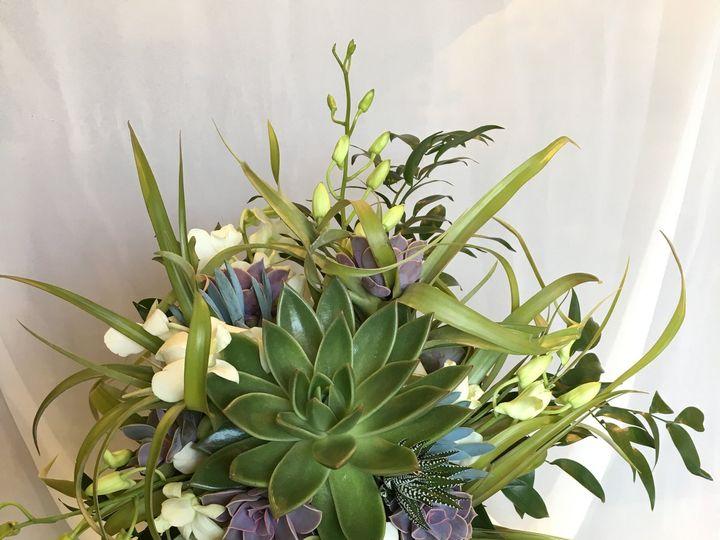 Tmx 1528914197 7a7fd0a377a25b32 1528914193 B0e80dbb830532b9 1528914189976 9 Succulent Haledon, New Jersey wedding florist