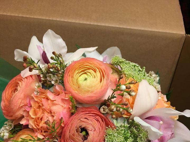 Tmx 1528914197 7f13c4a16d4c3b87 1528914192 43760a6f3b37b0a9 1528914189967 6 IMG 8377 Haledon, New Jersey wedding florist