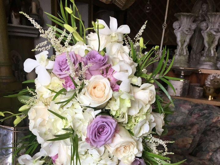 Tmx 1528918061 47c34db1ca340e84 1528918058 6b059b50240cdb83 1528918121244 1 IMG 5688 Haledon, New Jersey wedding florist