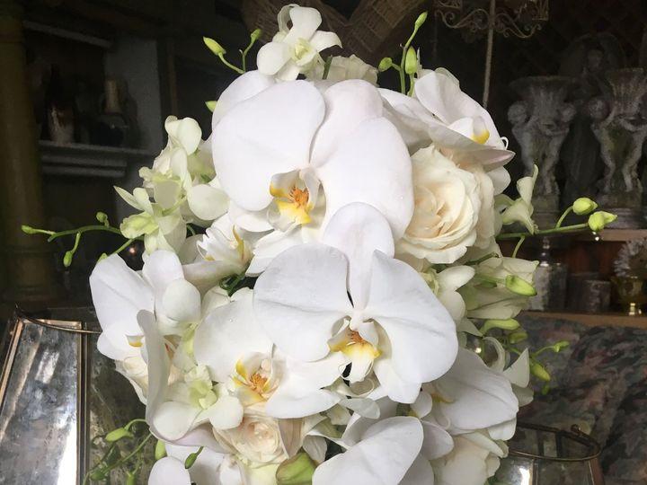 Tmx 1528918065 6dd86e7a0c69c7d6 1528918058 185e9b5f57caf1b1 1528918121253 2 IMG 5694 Haledon, New Jersey wedding florist