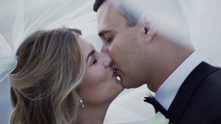 alexandra and michael pantelides wedding 2 51 1010407