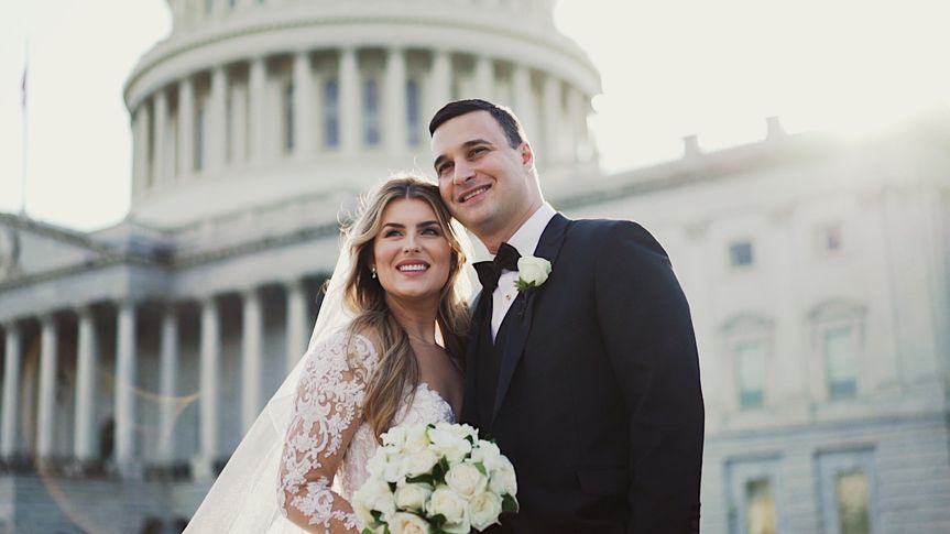 alexandra and michael pantelides wedding 51 1010407