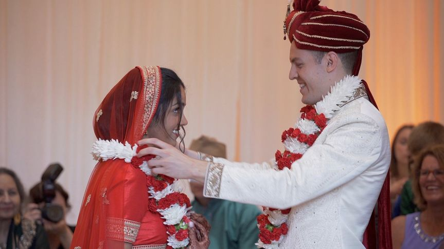monica and tom rivion weddings carnegie institute of washington 12 copy 51 1010407 1565268109