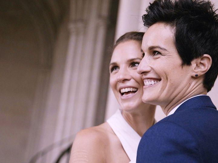 Tmx 1536866442 7d4854dd854c18f9 1536866440 C5117cace6afa618 1536866439992 3 A J 06 Crofton, Maryland wedding videography