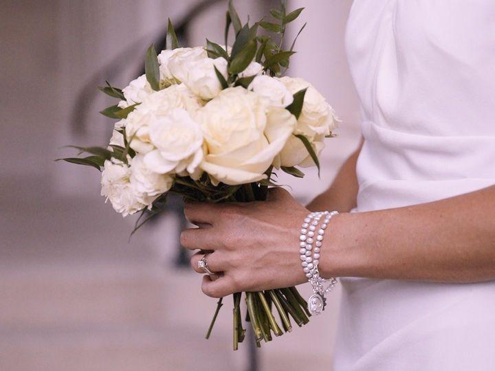 Tmx 1536866446 717bdf0e737e3801 1536866445 177df0425b1908dd 1536866445559 5 A J 09 Crofton, Maryland wedding videography