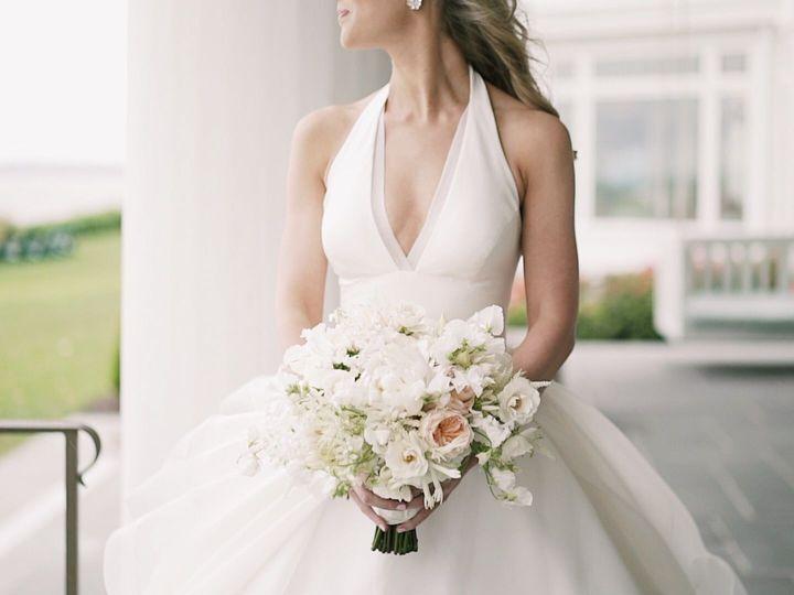 Tmx 1536866452 8c0af9443f89c53a 1536866450 61a88aa4825f6bc7 1536866450543 6 Kaleigh And Andrew Crofton, Maryland wedding videography