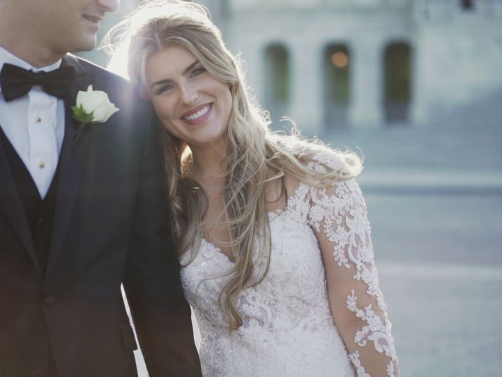 Tmx Alexandra And Michael Pantelides Wedding 4 51 1010407 Crofton, Maryland wedding videography