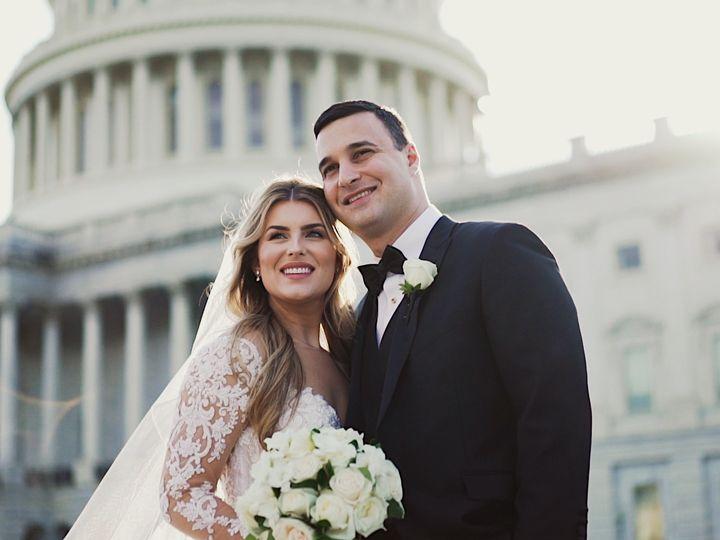 Tmx Alexandra And Michael Pantelides Wedding 51 1010407 Crofton, Maryland wedding videography