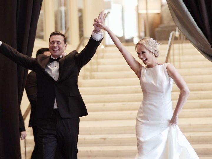 Tmx Debbie And Daniel Rivion Wedding 11 Copy 51 1010407 1565268090 Crofton, Maryland wedding videography