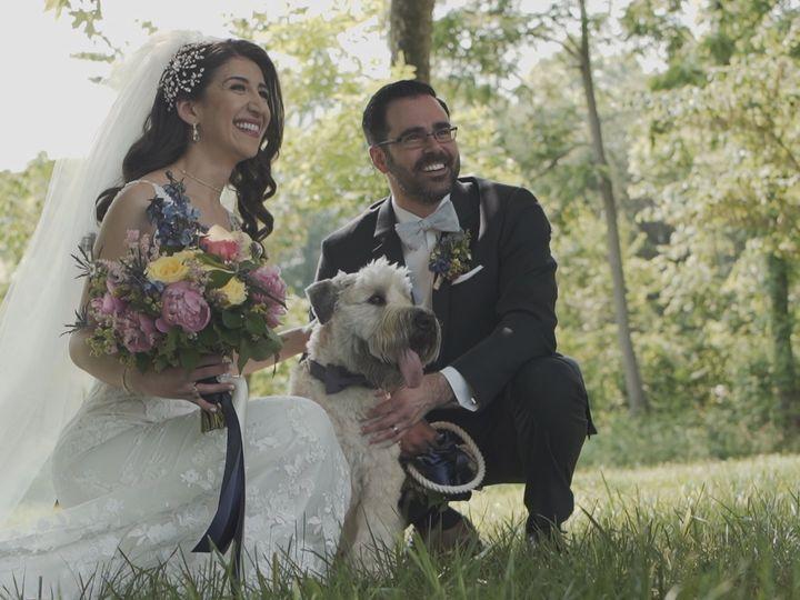 Tmx Lina And Tim Rivion Wedding 3 Copy 51 1010407 1565268102 Crofton, Maryland wedding videography
