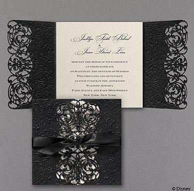Tmx 1427146215684 Screen Shot 2015 03 23 At 5.23.00 Pm Philadelphia, Pennsylvania wedding invitation