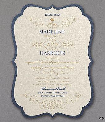 Tmx 1427146226665 Screen Shot 2015 03 23 At 5.22.40 Pm Philadelphia, Pennsylvania wedding invitation