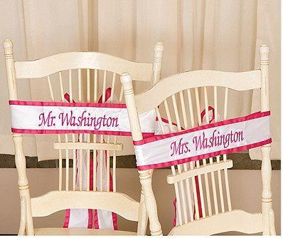 Tmx 1427220471777 Screen Shot 2015 03 24 At 2.06.49 Pm Philadelphia, Pennsylvania wedding invitation