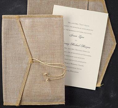 Tmx 1427220622096 Screen Shot 2015 03 24 At 1.55.39 Pm Philadelphia, Pennsylvania wedding invitation