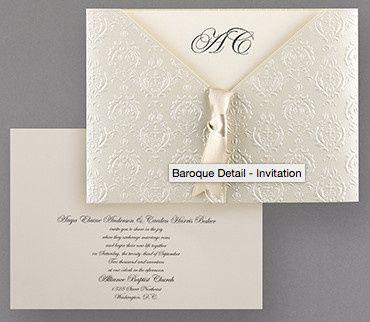 Tmx 1427220644319 Screen Shot 2015 03 24 At 1.53.44 Pm Philadelphia, Pennsylvania wedding invitation