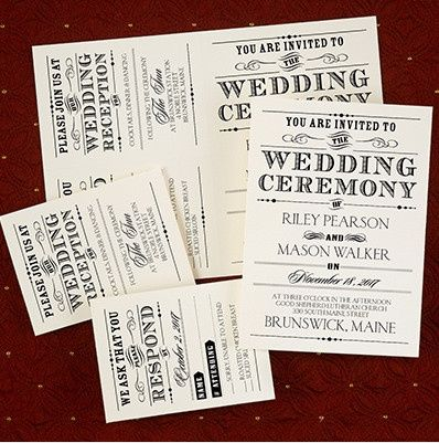Tmx 1427220667627 Screen Shot 2015 03 24 At 1.52.45 Pm Philadelphia, Pennsylvania wedding invitation