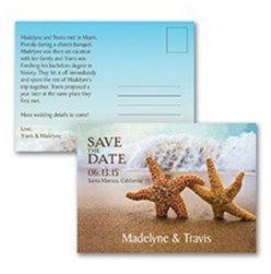 Tmx 1452537484585 Screen Shot 2015 11 27 At 7.35.49 Pm Philadelphia, Pennsylvania wedding invitation