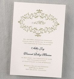 Tmx 1452539367836 Screen Shot 2016 01 11 At 1.54.49 Pm Philadelphia, Pennsylvania wedding invitation
