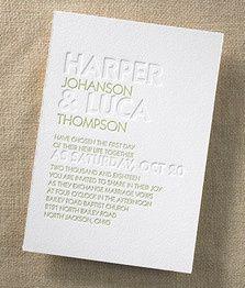 Tmx 1452539406436 Screen Shot 2016 01 11 At 2.00.49 Pm Philadelphia, Pennsylvania wedding invitation