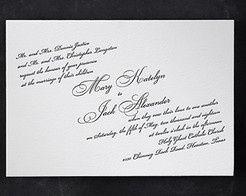 Tmx 1452539446512 Screen Shot 2016 01 11 At 2.01.26 Pm Philadelphia, Pennsylvania wedding invitation