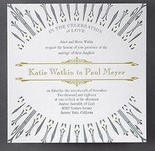 Tmx 1452539451574 Screen Shot 2016 01 11 At 2.02.09 Pm Philadelphia, Pennsylvania wedding invitation
