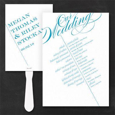 Tmx 1471480542206 Unending Dreams Fan Philadelphia, Pennsylvania wedding invitation