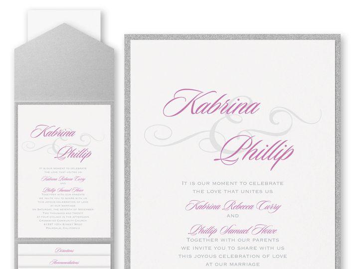 Tmx 1526344970 465d15f23f4dd257 1526344969 1a89afae93fd7f19 1526344961931 3 Charming Type Pock Philadelphia, Pennsylvania wedding invitation